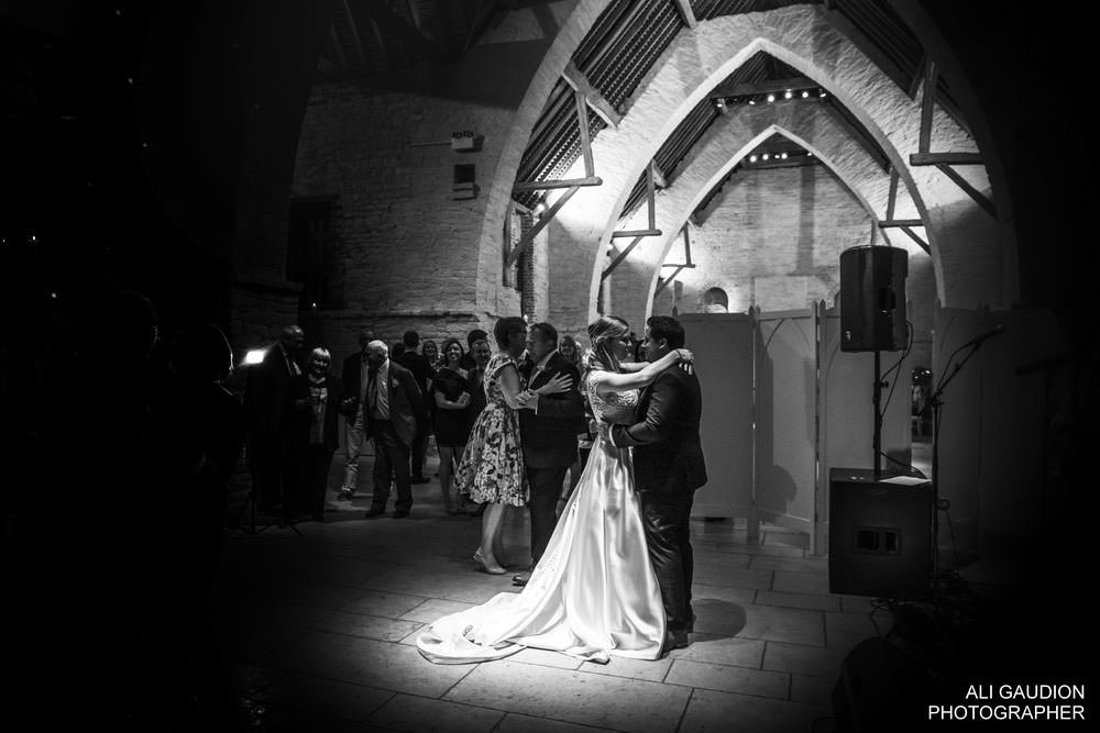 Ali Gaudion Wedding Photographer Chichester, Becky and Marks Wedding The Tithe Barn Wedding Photographer Hampshire 051