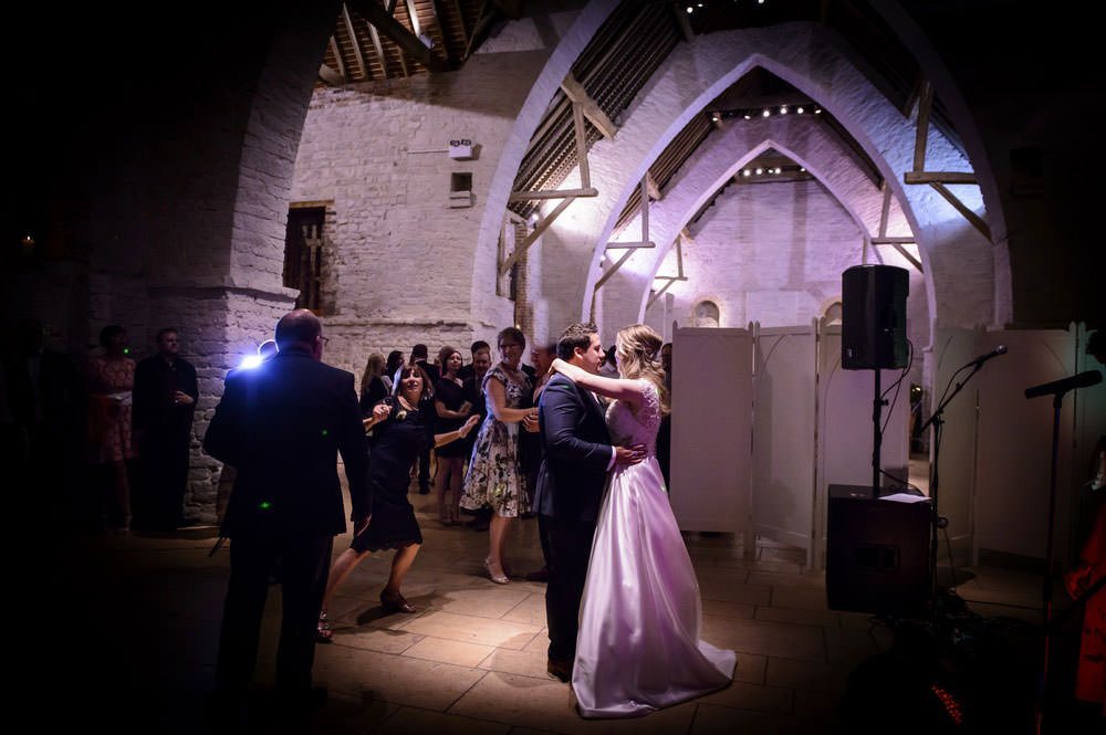 Ali Gaudion Wedding Photographer Chichester, Becky and Marks Wedding The Tithe Barn Wedding Photographer Hampshire 052