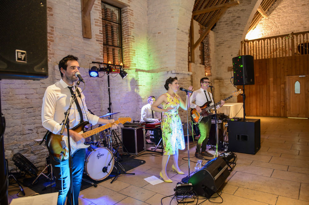 Ali Gaudion Wedding Photographer Chichester, Becky and Marks Wedding The Tithe Barn Wedding Photographer Hampshire 053