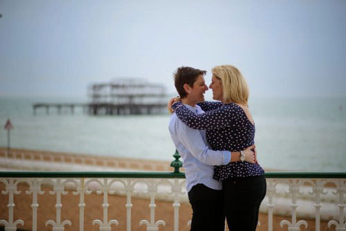 ali-gaudion-wedding-photographer-chichester-brighton-beach-photoshoot-001