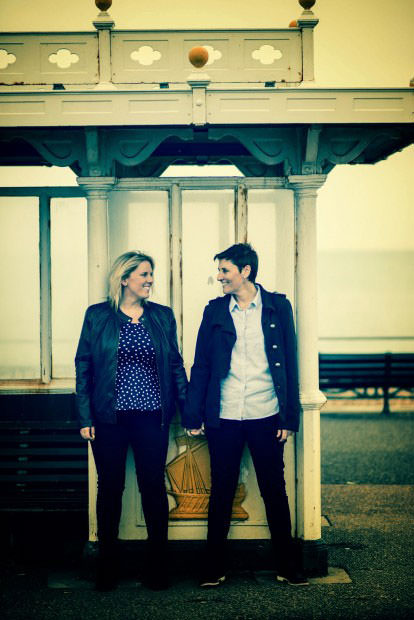 ali-gaudion-wedding-photographer-chichester-brighton-beach-photoshoot-006