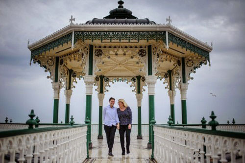 ali-gaudion-wedding-photographer-chichester-brighton-beach-photoshoot-007