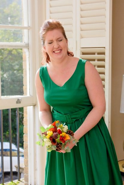 ali-gaudion-wedding-photographer-chichester-kings-arms-christchurch-006
