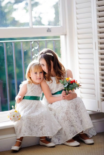 ali-gaudion-wedding-photographer-chichester-kings-arms-christchurch-007