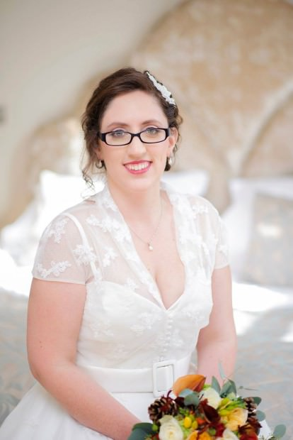 ali-gaudion-wedding-photographer-chichester-kings-arms-christchurch-008