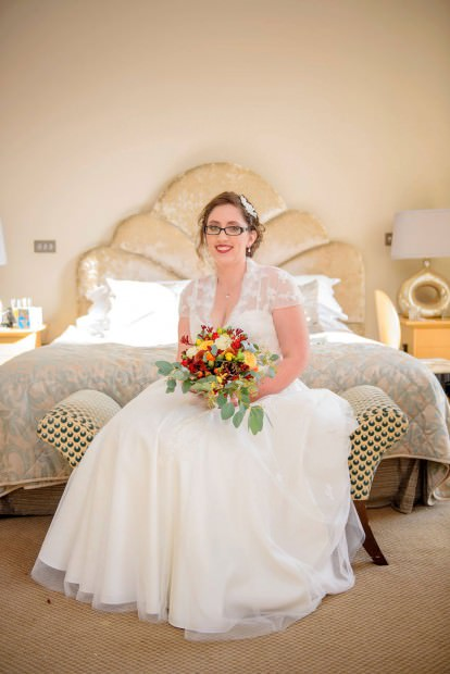 ali-gaudion-wedding-photographer-chichester-kings-arms-christchurch-010