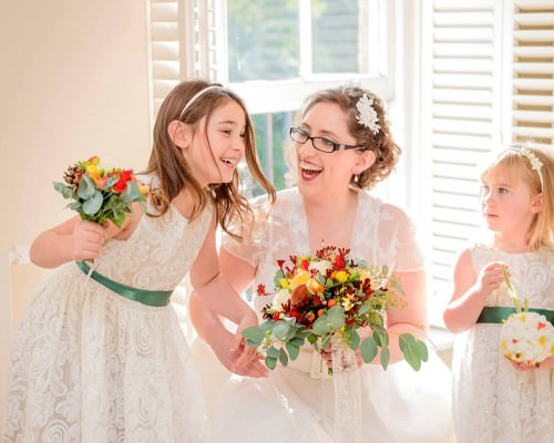 ali-gaudion-wedding-photographer-chichester-kings-arms-christchurch-011