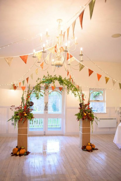 ali-gaudion-wedding-photographer-chichester-kings-arms-christchurch-014