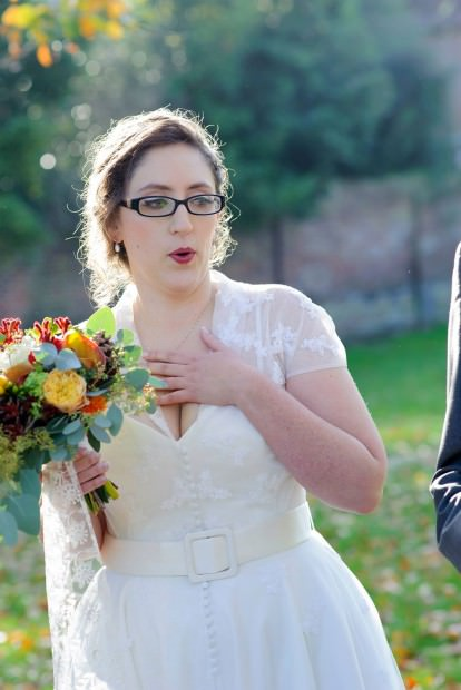 ali-gaudion-wedding-photographer-chichester-kings-arms-christchurch-019