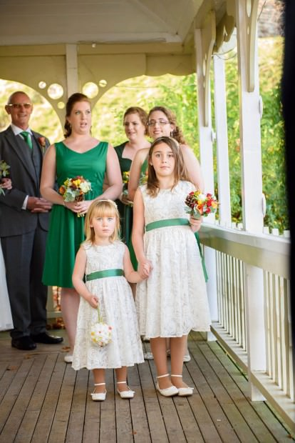 ali-gaudion-wedding-photographer-chichester-kings-arms-christchurch-020