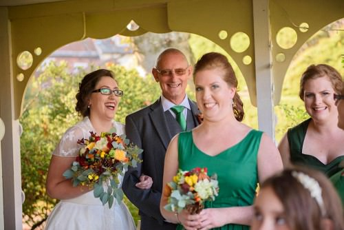 ali-gaudion-wedding-photographer-chichester-kings-arms-christchurch-021