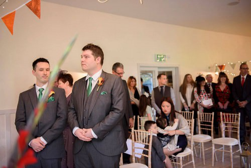 ali-gaudion-wedding-photographer-chichester-kings-arms-christchurch-022