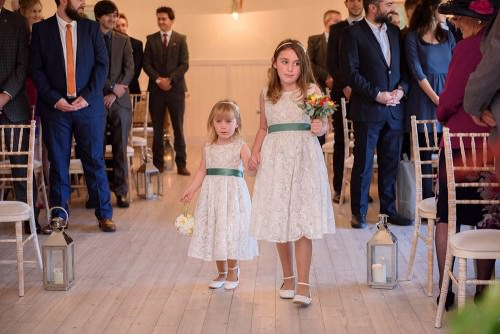 ali-gaudion-wedding-photographer-chichester-kings-arms-christchurch-023
