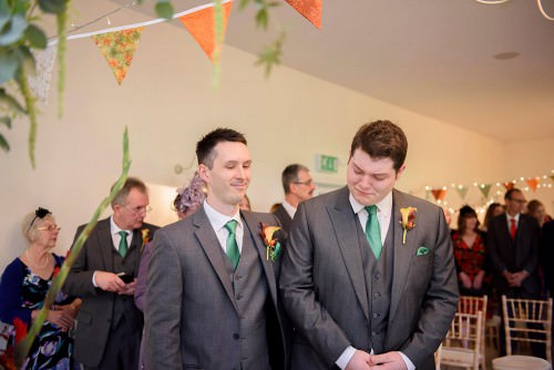 ali-gaudion-wedding-photographer-chichester-kings-arms-christchurch-024