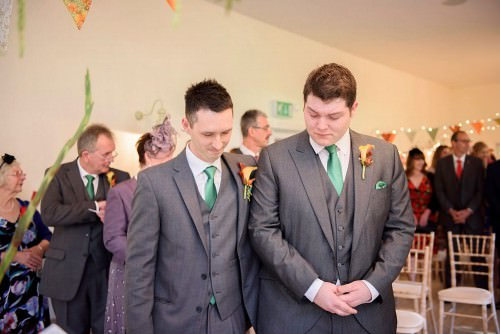 ali-gaudion-wedding-photographer-chichester-kings-arms-christchurch-025