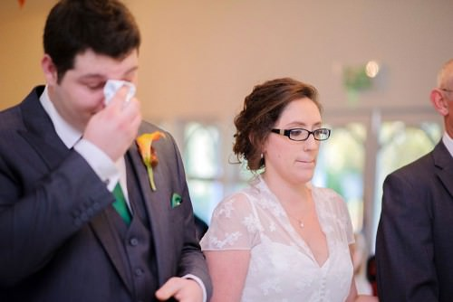 ali-gaudion-wedding-photographer-chichester-kings-arms-christchurch-026