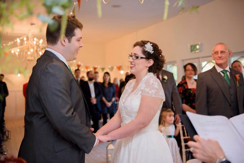 ali-gaudion-wedding-photographer-chichester-kings-arms-christchurch-027