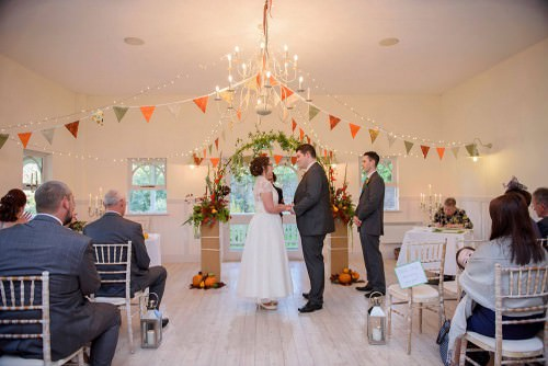 ali-gaudion-wedding-photographer-chichester-kings-arms-christchurch-028