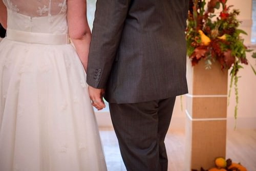 ali-gaudion-wedding-photographer-chichester-kings-arms-christchurch-030