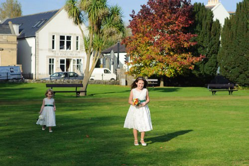 ali-gaudion-wedding-photographer-chichester-kings-arms-christchurch-032