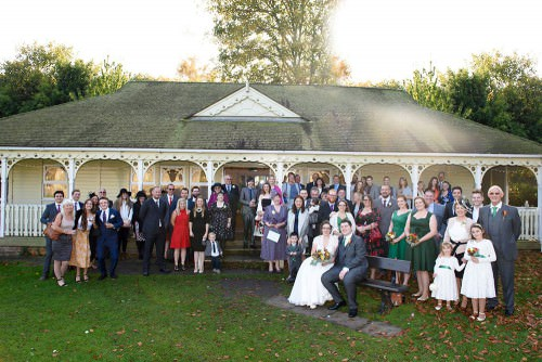 ali-gaudion-wedding-photographer-chichester-kings-arms-christchurch-033