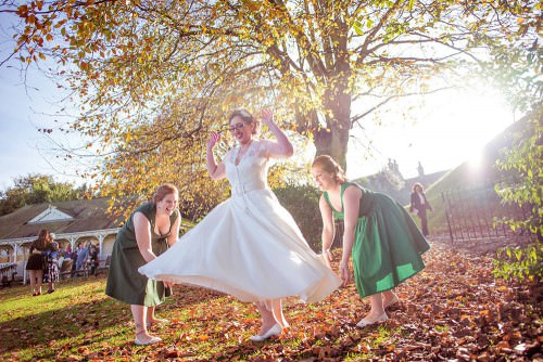 ali-gaudion-wedding-photographer-chichester-kings-arms-christchurch-036