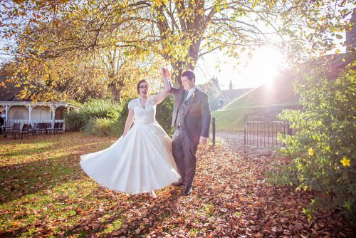 ali-gaudion-wedding-photographer-chichester-kings-arms-christchurch-037