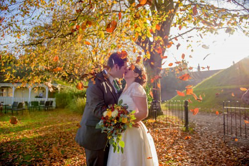 ali-gaudion-wedding-photographer-chichester-kings-arms-christchurch-038