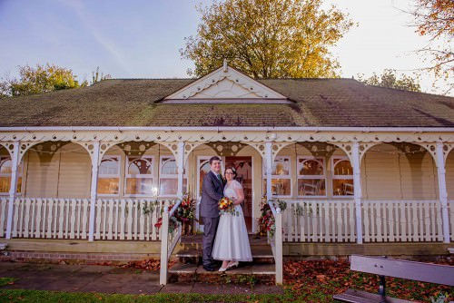 ali-gaudion-wedding-photographer-chichester-kings-arms-christchurch-039