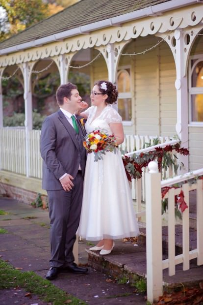 ali-gaudion-wedding-photographer-chichester-kings-arms-christchurch-040