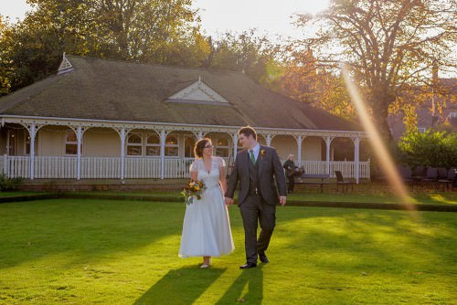 ali-gaudion-wedding-photographer-chichester-kings-arms-christchurch-041