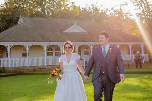 ali-gaudion-wedding-photographer-chichester-kings-arms-christchurch-042