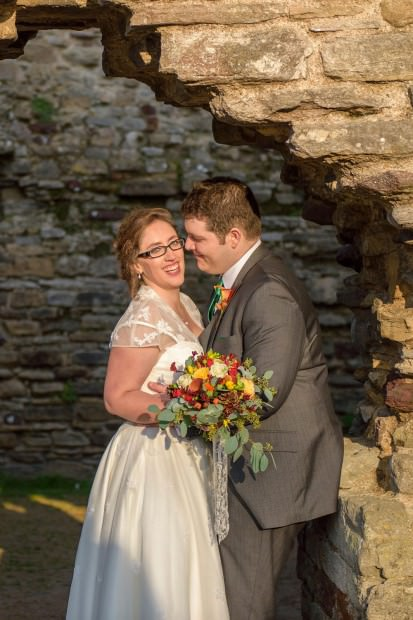 ali-gaudion-wedding-photographer-chichester-kings-arms-christchurch-043