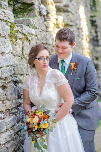 ali-gaudion-wedding-photographer-chichester-kings-arms-christchurch-044