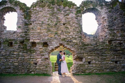 ali-gaudion-wedding-photographer-chichester-kings-arms-christchurch-045