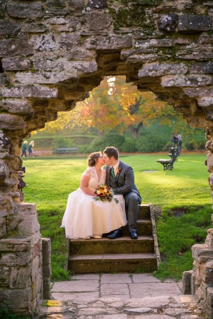 ali-gaudion-wedding-photographer-chichester-kings-arms-christchurch-046