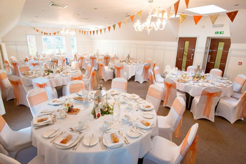 ali-gaudion-wedding-photographer-chichester-kings-arms-christchurch-047