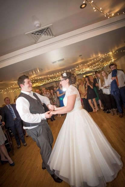 ali-gaudion-wedding-photographer-chichester-kings-arms-christchurch-051