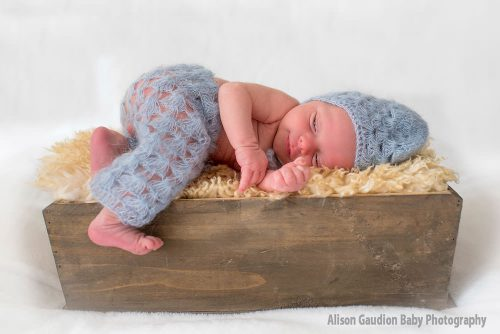 ali-gaudion-wedding-photographer-chichester-newborn-photography-002