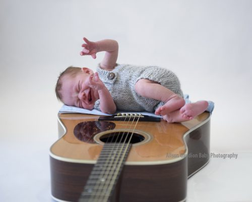 ali-gaudion-wedding-photographer-chichester-newborn-photography-007