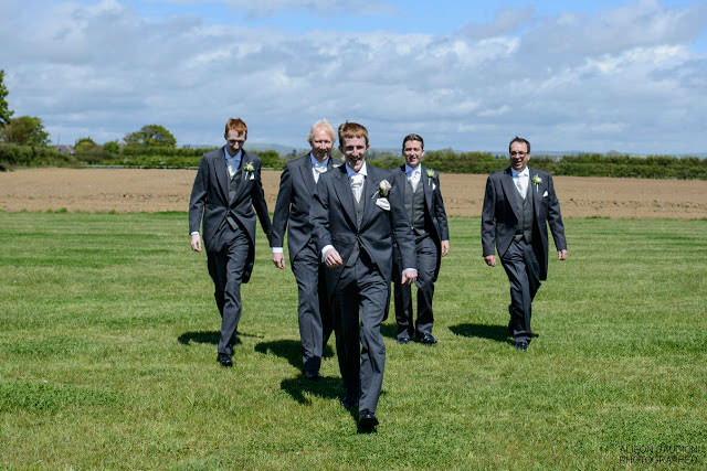 ali-gaudion-wedding-photographer-chichester-pam-david-southend-barns-003