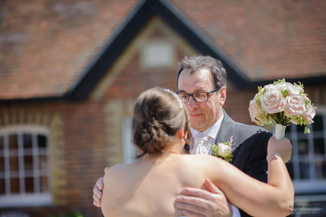 ali-gaudion-wedding-photographer-chichester-pam-david-southend-barns-006