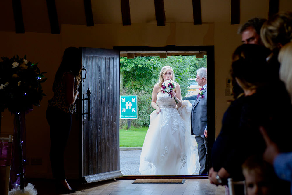ali-gaudion-wedding-photographer-chichester-skylark-golf-country-club-hampshire-003