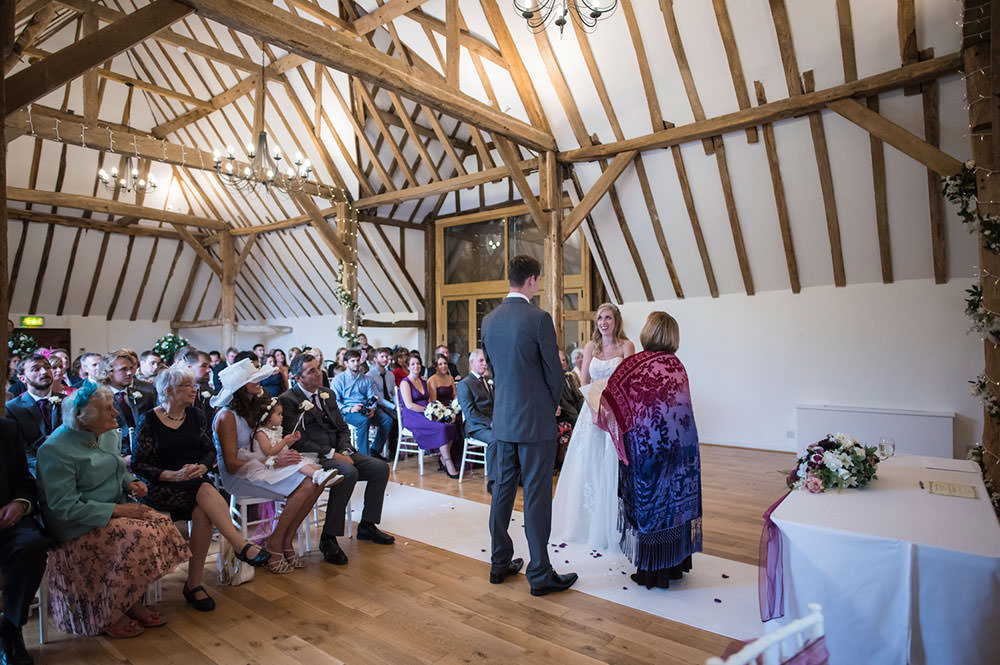 ali-gaudion-wedding-photographer-chichester-skylark-golf-country-club-hampshire-005