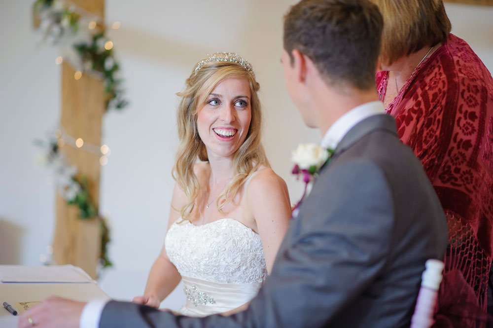 ali-gaudion-wedding-photographer-chichester-skylark-golf-country-club-hampshire-006