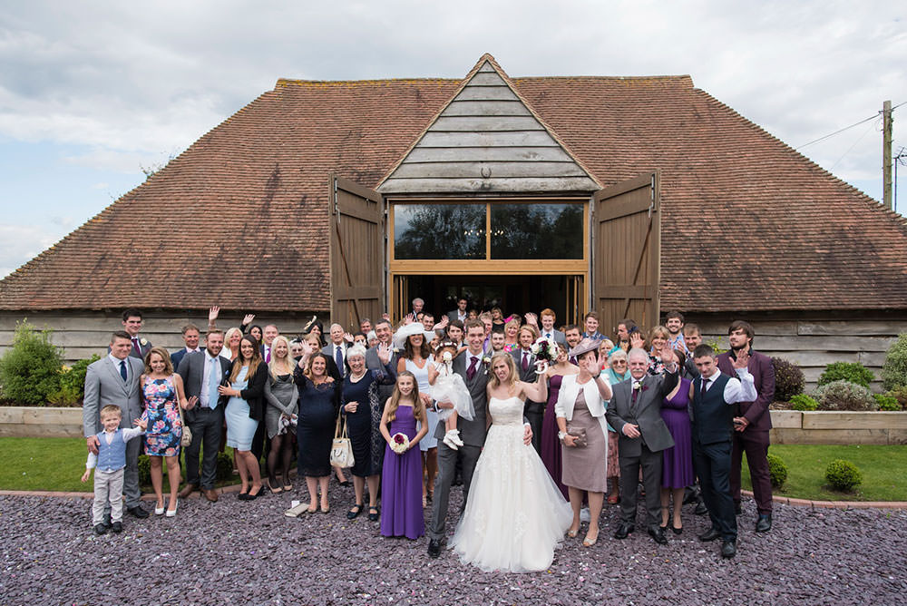 ali-gaudion-wedding-photographer-chichester-skylark-golf-country-club-hampshire-009