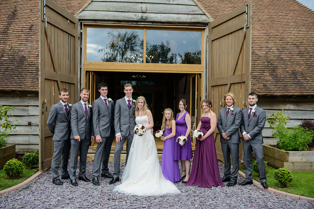 ali-gaudion-wedding-photographer-chichester-skylark-golf-country-club-hampshire-010