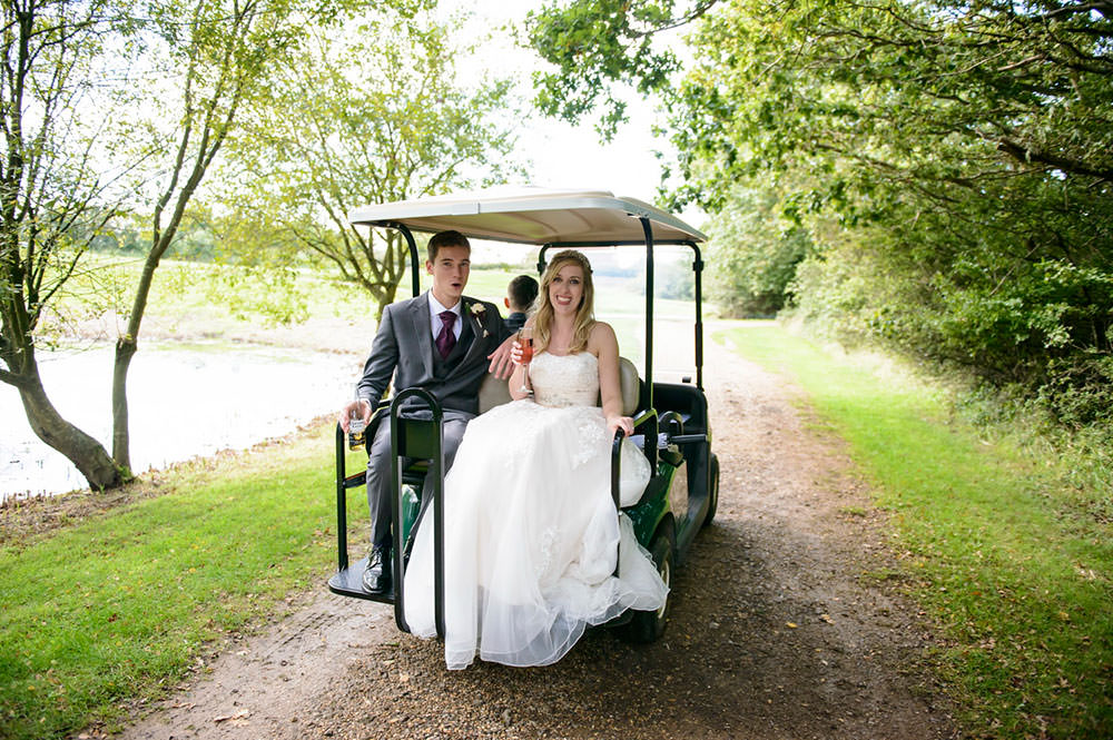 ali-gaudion-wedding-photographer-chichester-skylark-golf-country-club-hampshire-012