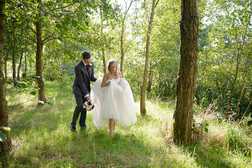 ali-gaudion-wedding-photographer-chichester-skylark-golf-country-club-hampshire-018