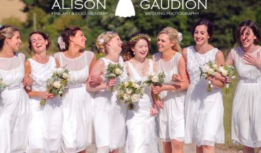 ali-gaudion-wedding-photographer-chichester-special-offer-006